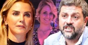 Benan Mahmutyazıcıoğlu, Ece Erken'in Yaptıklarını Anlattı