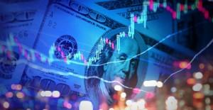 14 Mayıs 2020 Günün Ekonomi Haberleri