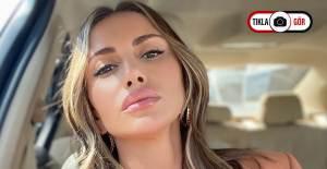 Emina Jahovic: Hayatımda Kimse Yok