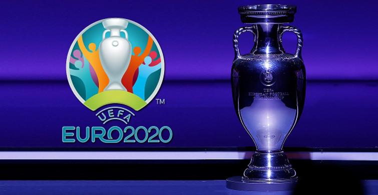 Euro 2020'de Önemli Değişiklik: Oyuncu Sayısı Kaç Olacak?