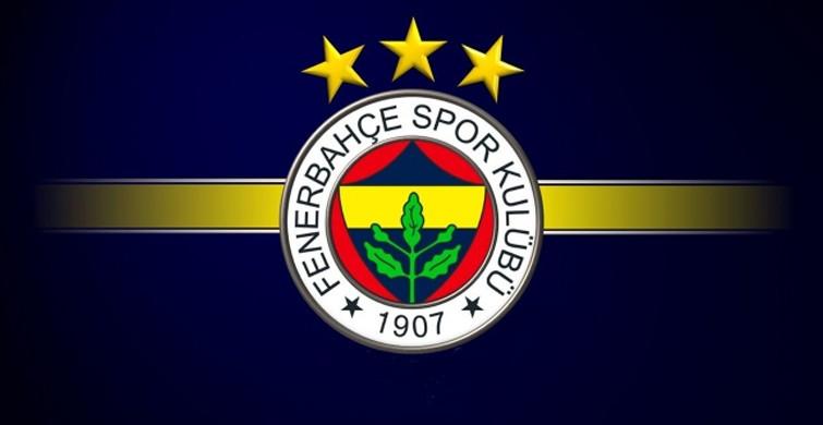 Fenerbahçe'den Hakem Eleştirisine Dair Açıklama Geldi!