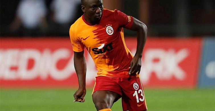 Galatasaray'da Tam 4 Ayrılık! İşte O İsimler!