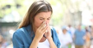 Grip Hakkında Ortaya Atılan Hurafeler