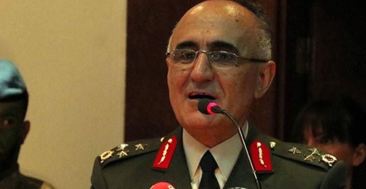 Korgeneral Osman Erbaş'ın Son Sözleri Türkiye'yi Gözyaşlarını Boğdu!