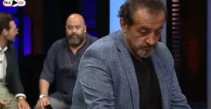 MasterChef Türkiye Yarışmacısı Mohammed Ayad Neden Diskalifiye Oldu?