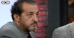 Mehmet Şef: Yeteneğini Burada Göremiyorum