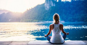 Meditasyon Çeşitleri ve Yararları