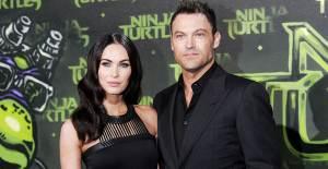 Brian Austin Green İle Megan Fox Boşanıyor mu?