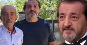 MasterChef Türkiye Jürisi Mehmet Yalçınkaya Babasını Kaybetti
