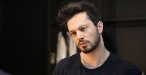 Murat Boz ile Burcu Bakdur Aşk mı Yaşıyor?