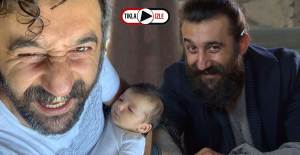 Necip Memili, Kızıyla Dans Videosunu Yayınladı