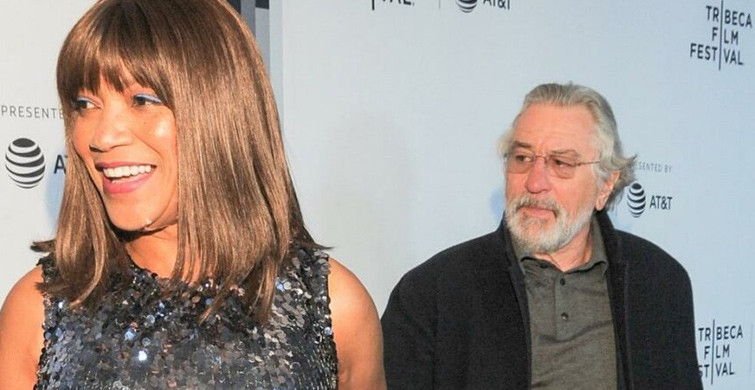 Oscar Ödüllü Oyuncu Eşinin İsteklerini Karşılamak İçin Her Rolü Kabul Ediyor