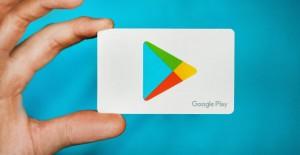 Google, Play Store'da Bu Oyunları Ücretsiz Yaptı