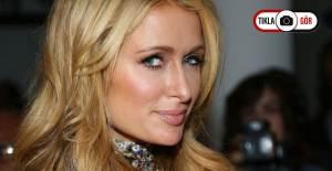 Paris Hilton'dan Bebek Açıklaması