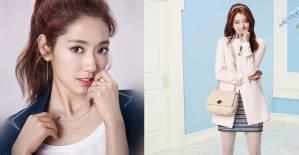Park Shin Hye Dizileri ve Filmleri