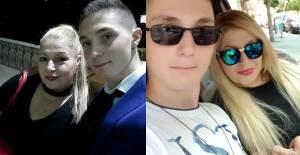 Manisa'da Annesini Öldüren Zanlı İşlediği Cinayeti Videoya Kaydetti