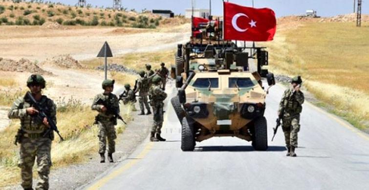 Son dakika! Şırnak-Cizre Karayolunda Askeri Araç Devrildi: 11 Yaralı