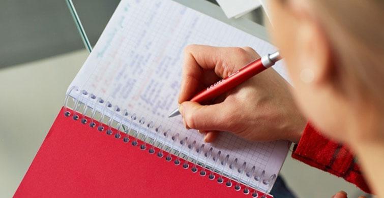 Psikologların Stresden Kurtulmak İçin Kullandıkları 5 Yöntem