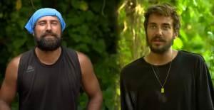 Survivor 2020'de En Çok Değişen Yarışmacılar