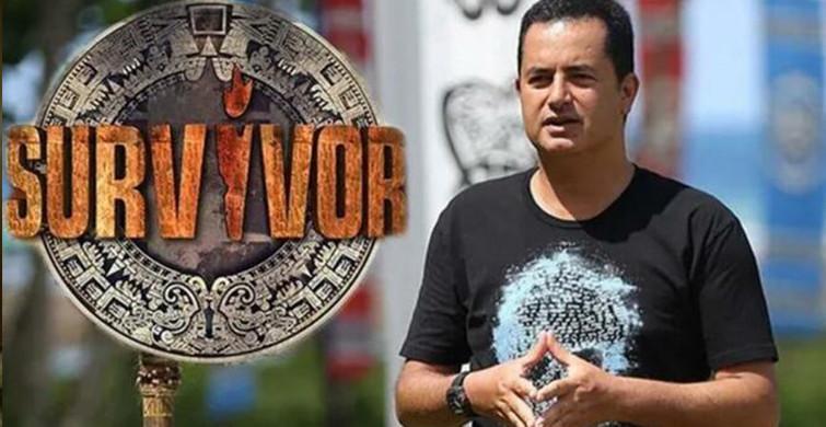 Survivor'da Kim Kazandı, Elenen Adayı Kim? Survivor 2020'de İlk Ödül Ne Verildi? Survivor Dokunulmazlık Oyununda Hangi Takım Kazandı?