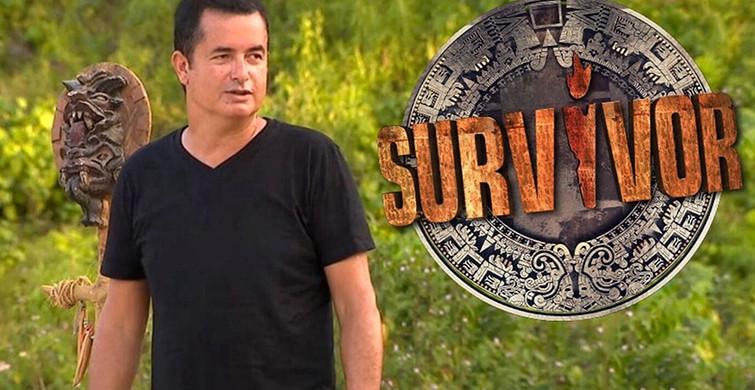 Survivor 2020'ye Veda Eden İlk İsim Makbule Oldu