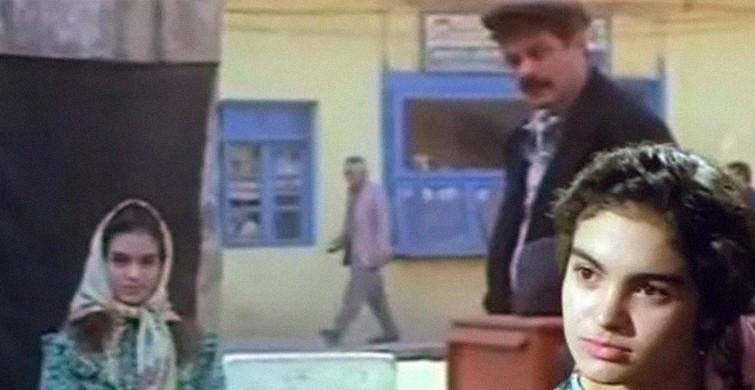 Tatar Ramazan'ın Zeynep'i Esin Moralıoğlu'ndan Yıllar Sonra Gelen İtiraf!