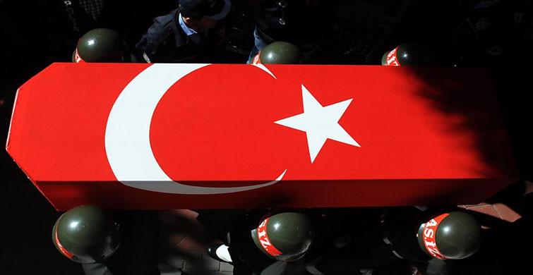 Taziye Mesajı Paylaşan MHP'li Vekil Acı Haberi Sonradan Öğrendi