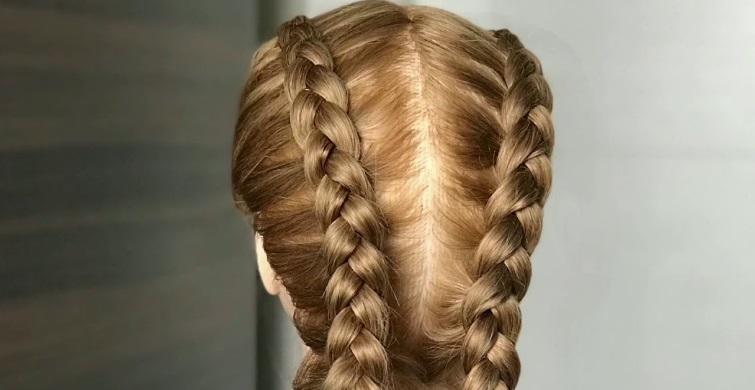Saç Bakımında İşinize Yarayacak Ürünler