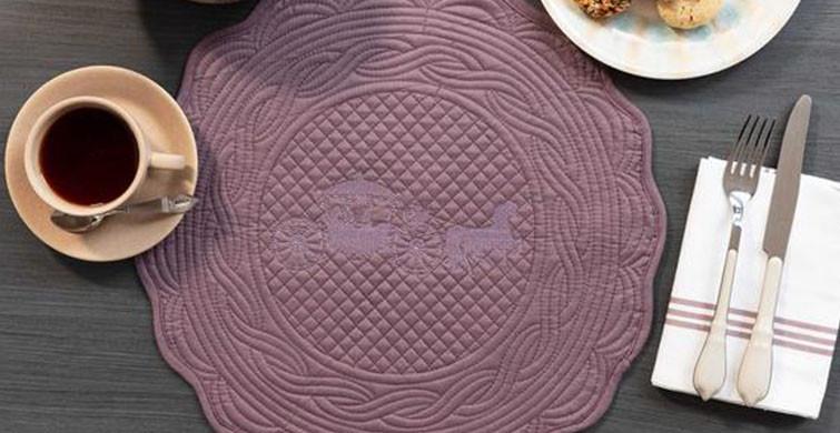 Mutfağınızı Filmlerdeki Mutfaklar Gibi Yapan Dekorasyon Önerileri