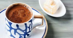 Türk Kahvesinin Kalp İçin Faydalı Olduğu İddiası Çürütüldü