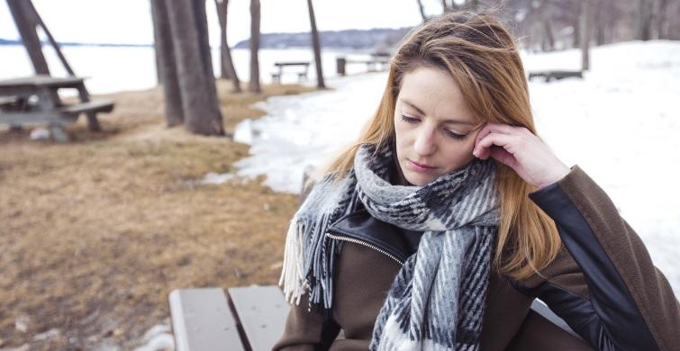 Kış Depresyonundan Nasıl Korunuruz?