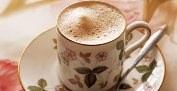 Türk Kahvesi İçin 5 Farklı Aroma