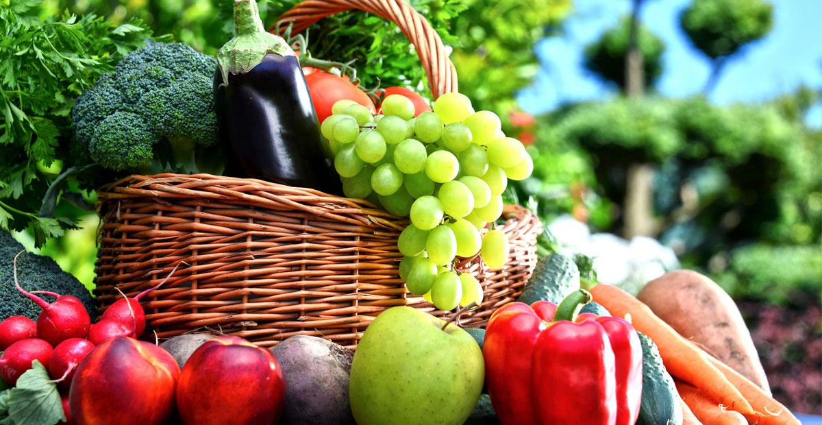 Yiyeceklerin Besin Değerini Düşüren 8 Hata! - 1