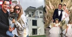 Acun Ilıcalı'nın Villasını 125 Milyon TL'ye Alan Kim Çıktı? - 1