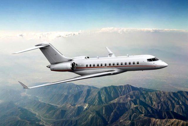 Acun Ilıcalı Özel Jetini Satıp Uçak Aldı - 2