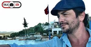 Ahmet Kural: Bir Çocuğun Hayalinin Gerçekleşmesini İstiyorum - 1