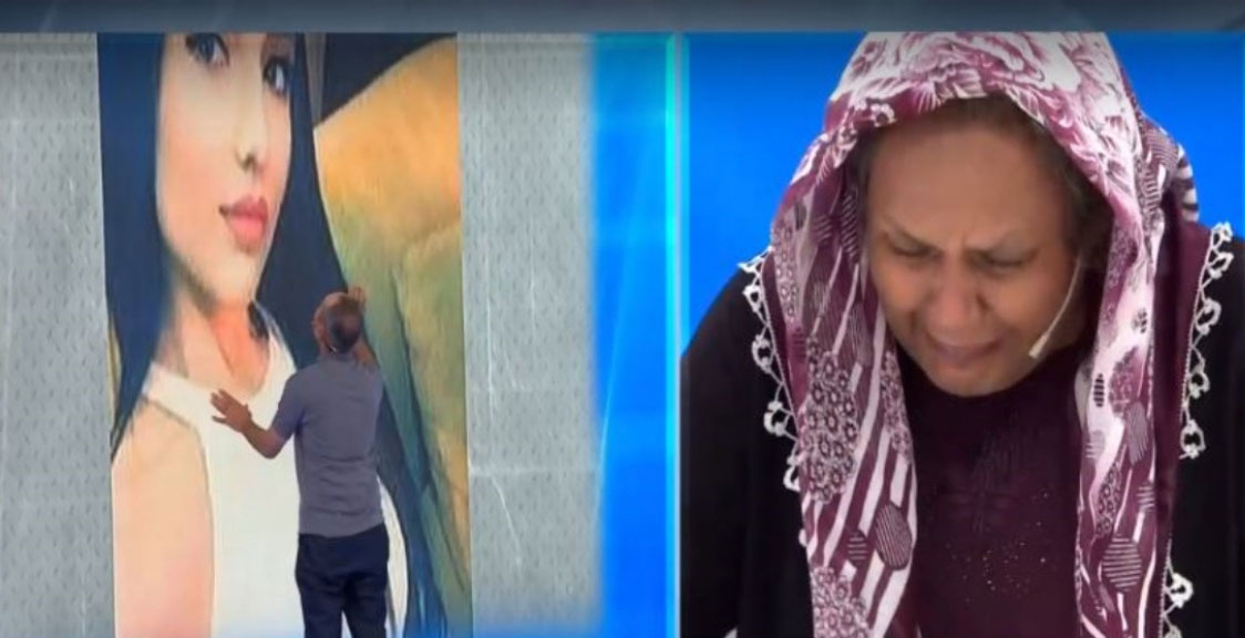 Aleyna Çakır'ın Annesi Hatun Esen: Kızım Hamileymiş - 2