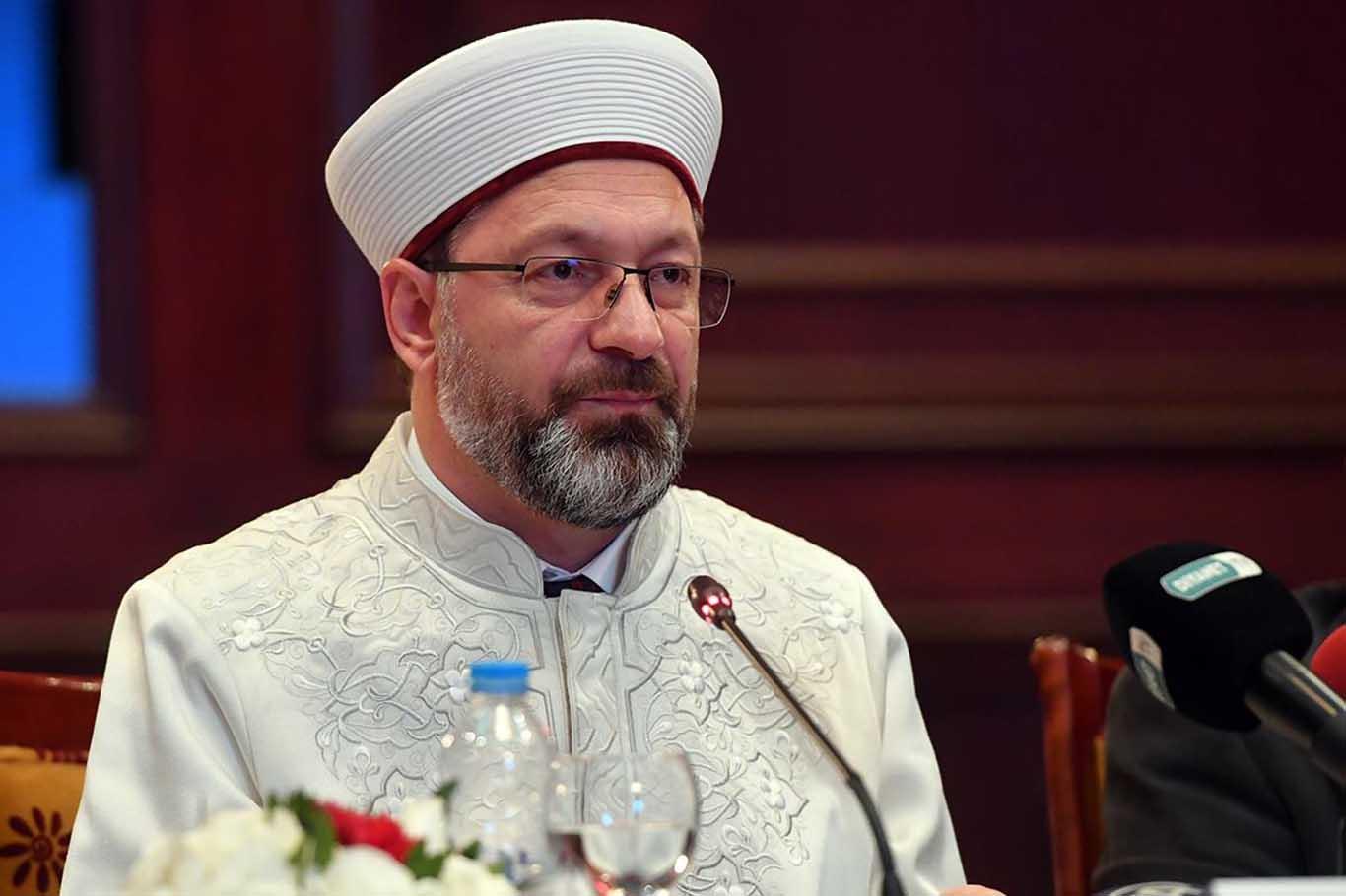 Yusuf İslam ve Gamze Özçelik'e Uluslararası İyilik Ödülü - 2