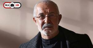 Ali Sürmeli'nin Sağlık Durumuyla İlgili Hastaneden Açıklama Geldi - 1