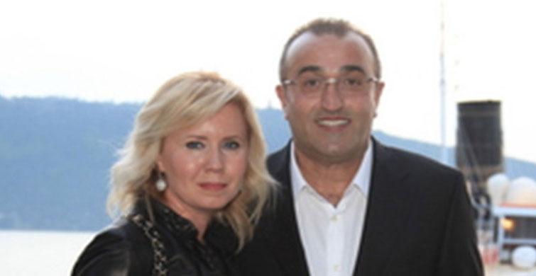 Türkiye'de Coronavirüse Yakalanan Spor İnsanları - 1