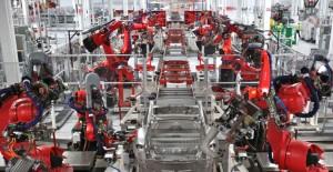 Land Rover, Volvo, Jaguar ve Bentley Coronavirüs Sebebiyle Üretime Ara Verdi - 1