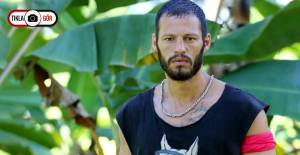 Survivor Şampiyonu Atakan Arslan Spor Programıyla Ekranlara Geliyor - 1