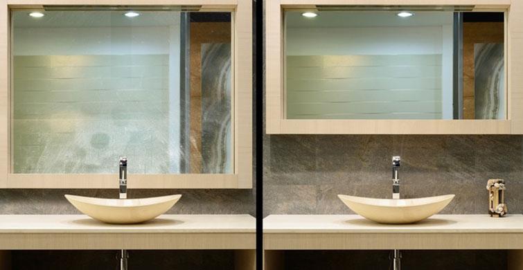 Evi Temizleme Sürenizden Tasarruf Ettirecek Dekorasyon Önerileri - 1