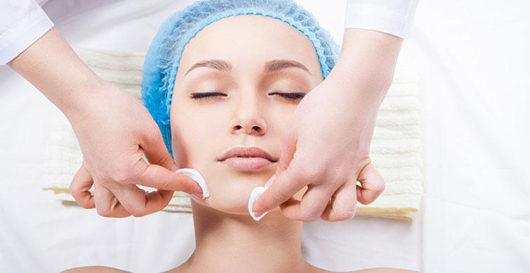 Dermatologlardan 5 Kolay Cilt Bakım Tüyosu - 1