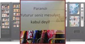 Yaptıkları Yazım Yanlışlarıyla Bize Türkçe'yi Unutturan 15 Kişi - 1