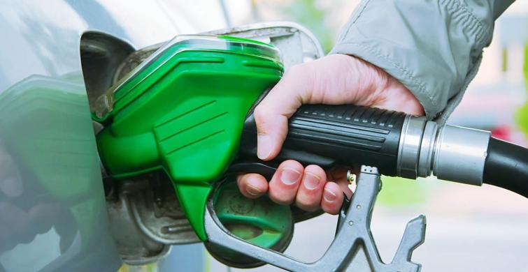 Benzine Yüzde 80 Oranında Zam Geliyor - 1
