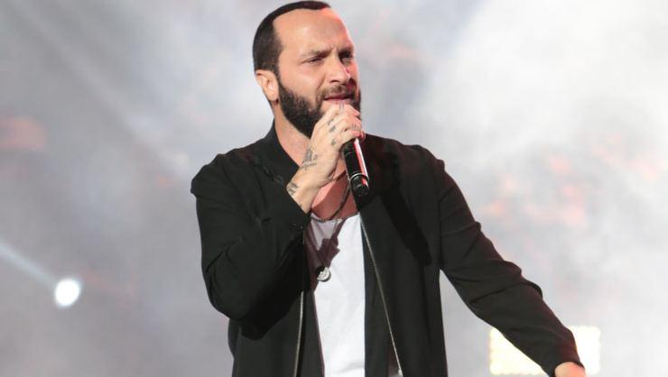 Berkay, Harbiye Konseri İçin 200 bin TL Harcadı - 1