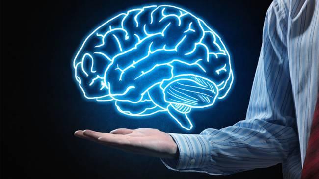 Beyin Hakkında Daha Önce Duymadığınız Bilgiler - 1