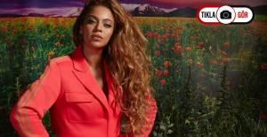 Dünya Turunu İptal Eden Beyonce'den Hayranlarını Sevindirecek Sanal Konser - 1