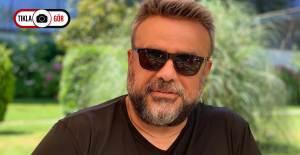 Bülent Serttaş: George Clooney'den Daha Yakışıklıyım - 1